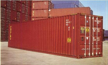 Container5